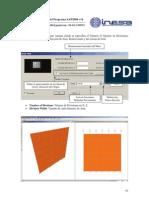 Manual de SAP2000 V14_Marzo 2010 (Parte B)