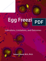 Is Egg Freezing Right for You