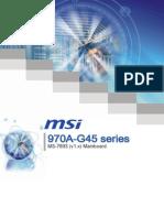 7693v1.0(G52-76931X3)(970A-G45)EURO