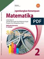 20080726143104 Kelas11 Sma Matematika Wahyudin