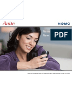 Nemo Handy-A 1 10 New Features