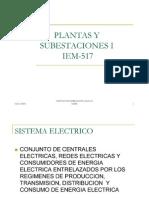 1 Sistemas Electricos y Aparatos (1)
