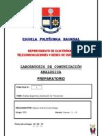 ANALOGICA_Prepa1