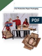 Sealed Air PackTiger