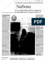 20071223_Heraldo_entrevista_Narbona