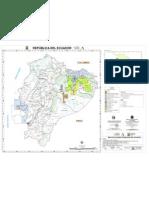 Mapa Petrolero Ecuador ECMFIL20111011 0004