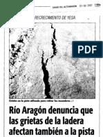 20070803 DAA Rio-Aragon