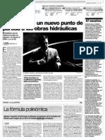 20070920_EP_Iglesias