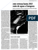 20070926_Heraldo_abastecimiento_retrasado