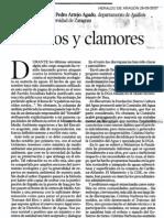20070928_Heraldo_Arrojo