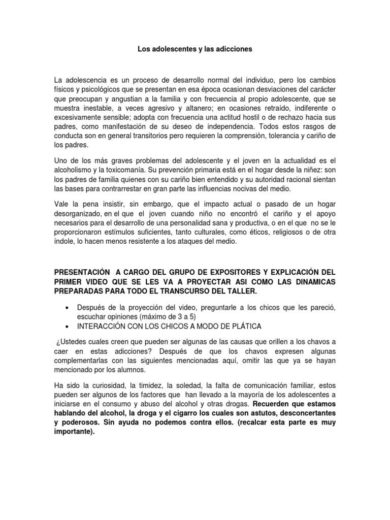 Dorable Reanudar Adolescente Ilustración - Ejemplo De Colección De ...