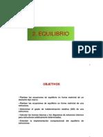 2_Equilibrio-1