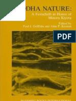 Buddha Nature a Festschrift in Honor of Minoru Kiyota