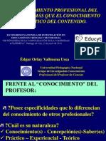 6.Edgar Orlay Valbuena
