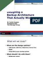 Preston Design BackupSD 03