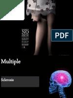 5.1multiple Sclerosis