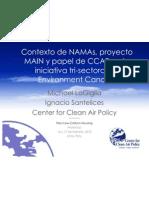 CCAP 2012 Feb 17 Lima.lagaglia.santelices
