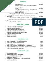 Carta 2011-2012