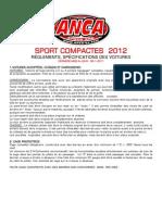 2012-Reglements-sportcompacte