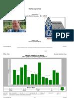 Livingston Parish Home Sales Q1 2012 Pending Listings Up 30 Percent Median Sales Price Still Down