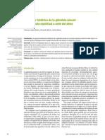 El devenir histórico de la glándula pineal 1