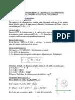 Calculo II Tema1