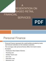 Asset Based RFS