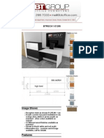 Reception Desks   Reception Counters
