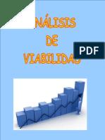 TRABAJO FASE 4_ANÁLISIS DE VIABILIDAD