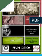 Guadalajara - Abril 2012