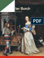 32193664 Gerard Ter Borch a Resource for Educators