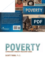 PovertyPhilosophy_CompleteFinal