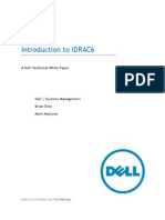 introduction-to-idrac6.pdf