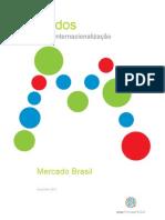 Brasil Dic as Internacional Iza Cao