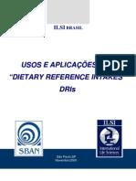 Livro Dri Ilsi