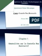 CND Chapitre1 2012