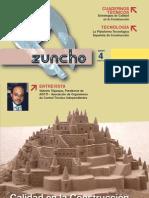 zuncho-4