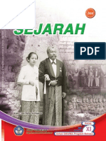 Kelas XI_SMA Bahasa_Sejarah_Imtam Rus Ernawati