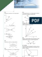 2 - Geometria Plana[1]