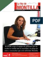 La Voz de Montilla 04