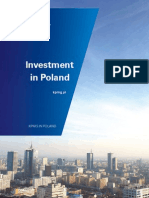 Investment in Poland Kpmg