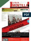 La Voz de Montilla 06