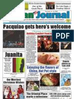 Asian Journal Dec 12.2008