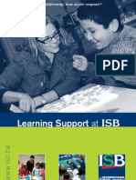 ISB Learning Support 09-WEB