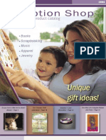 Adoption.com Catalog