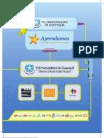 Guayaquil Digital
