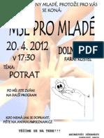 Mše pro mladé-DolníNěmčí2012.pdf