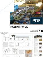Habitar Rural 12-04-2012