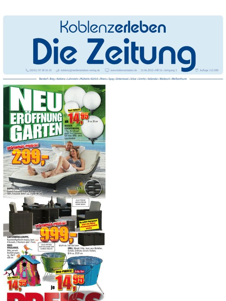 Koblenz   PDF