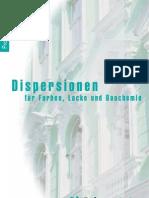Plextol Lieferprogramm Deutsch